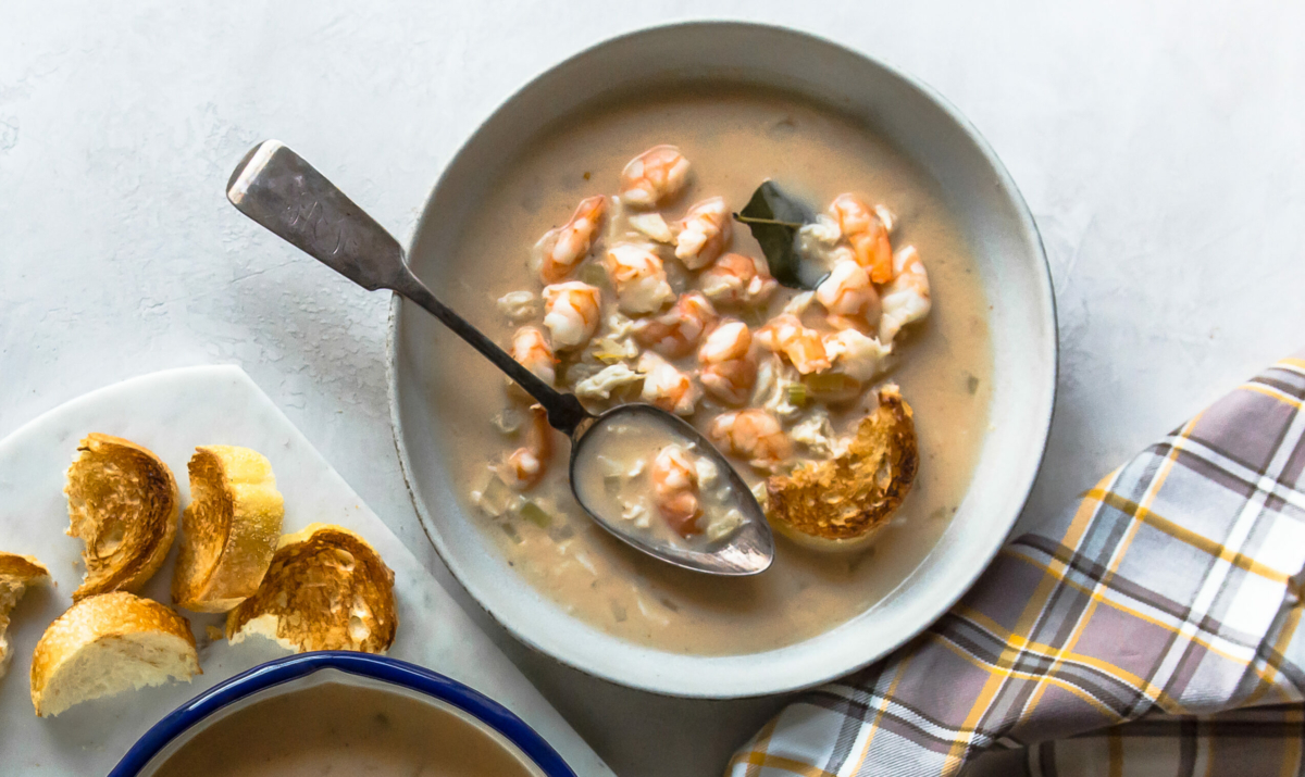 Crab Bisque 12×7 (1 of 1)