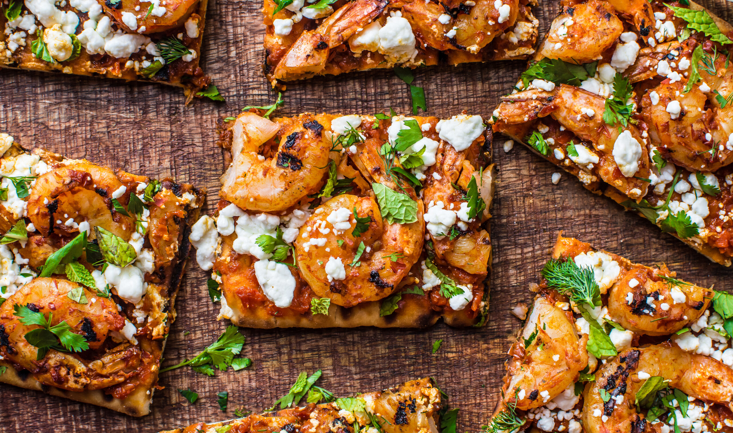 Grilled Harissa Flatbread 12×7 (1 of 1)