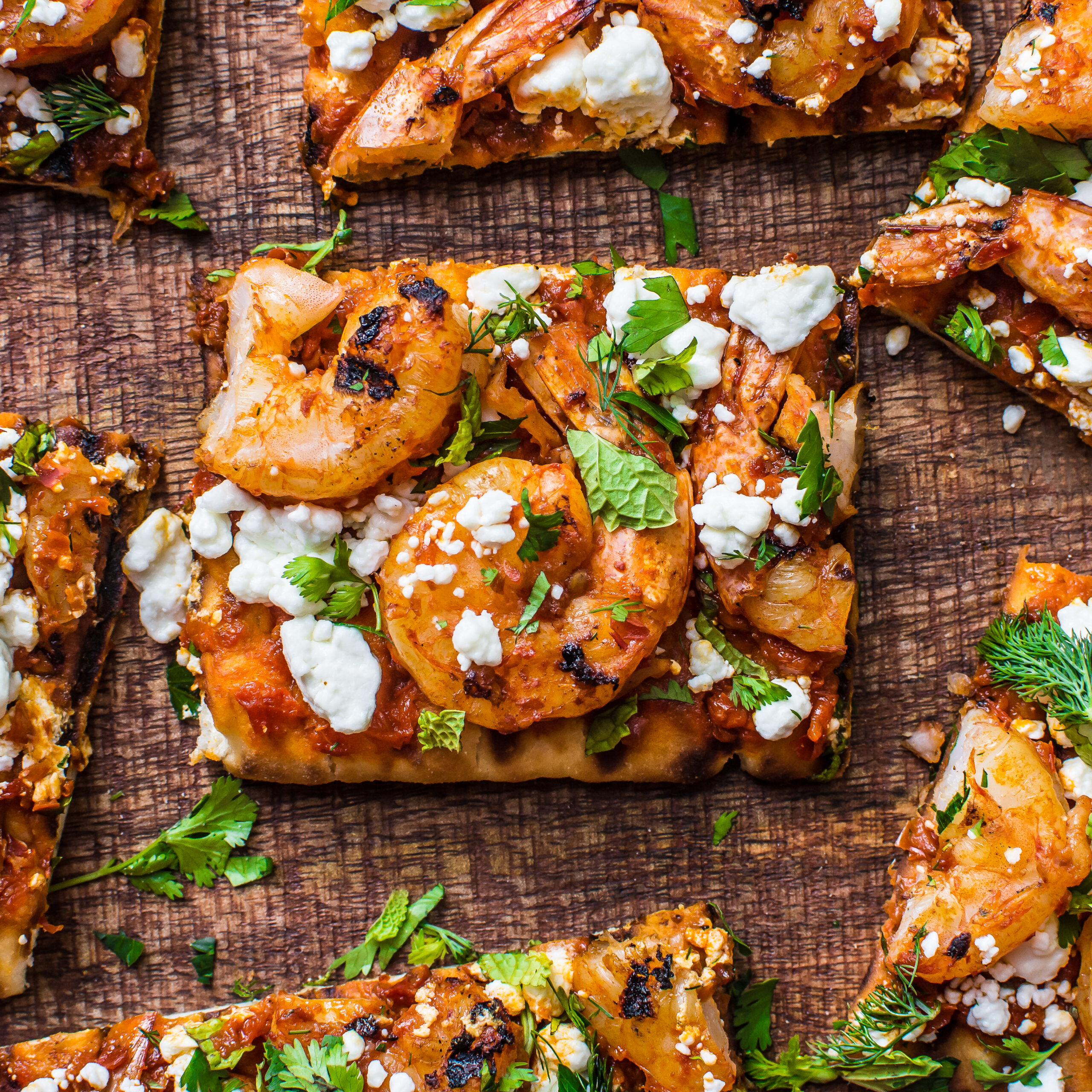 Grilled Harissa Flatbread 1×1 b (1 of 1)