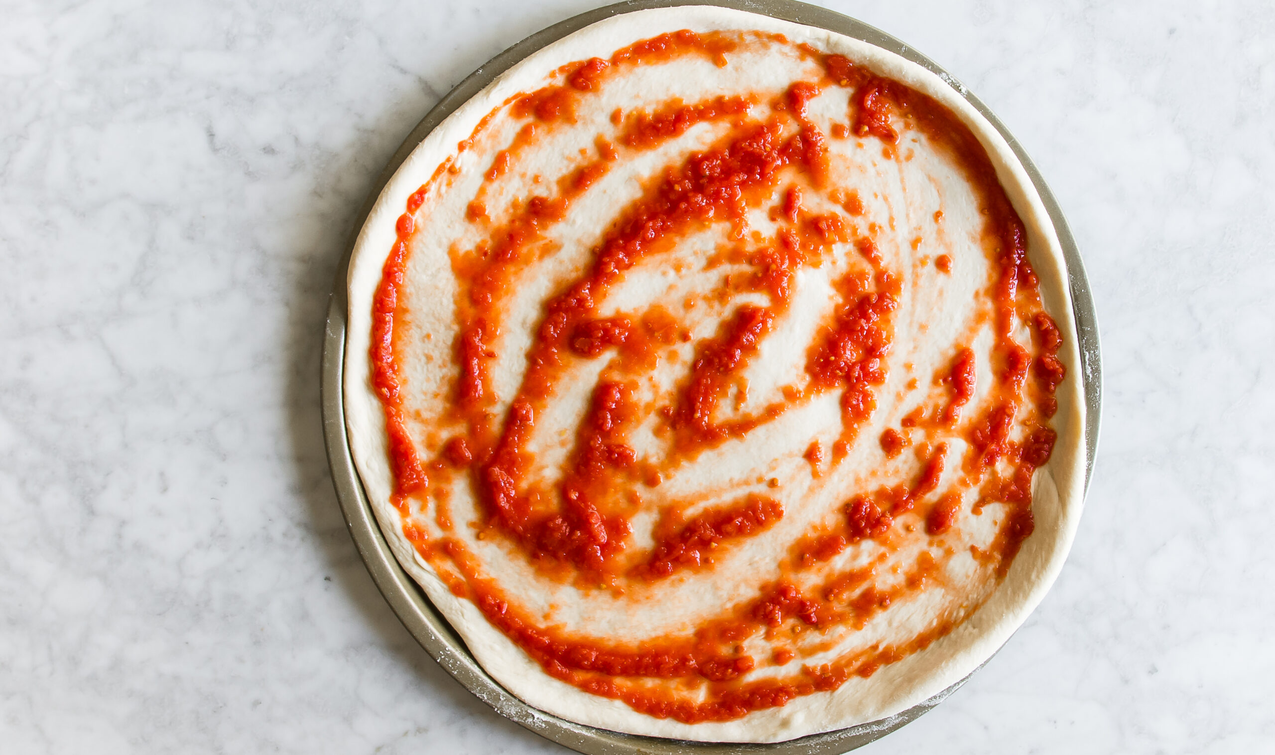 Easy Pizza Sauce 12×7 1 (1 of 1)